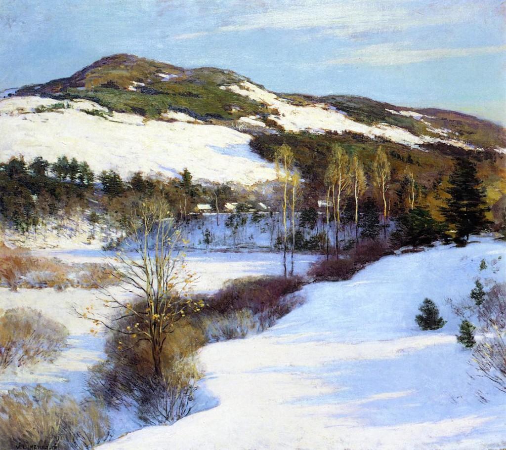 Willard_Leroy_Metcalf_Cornish_Hills