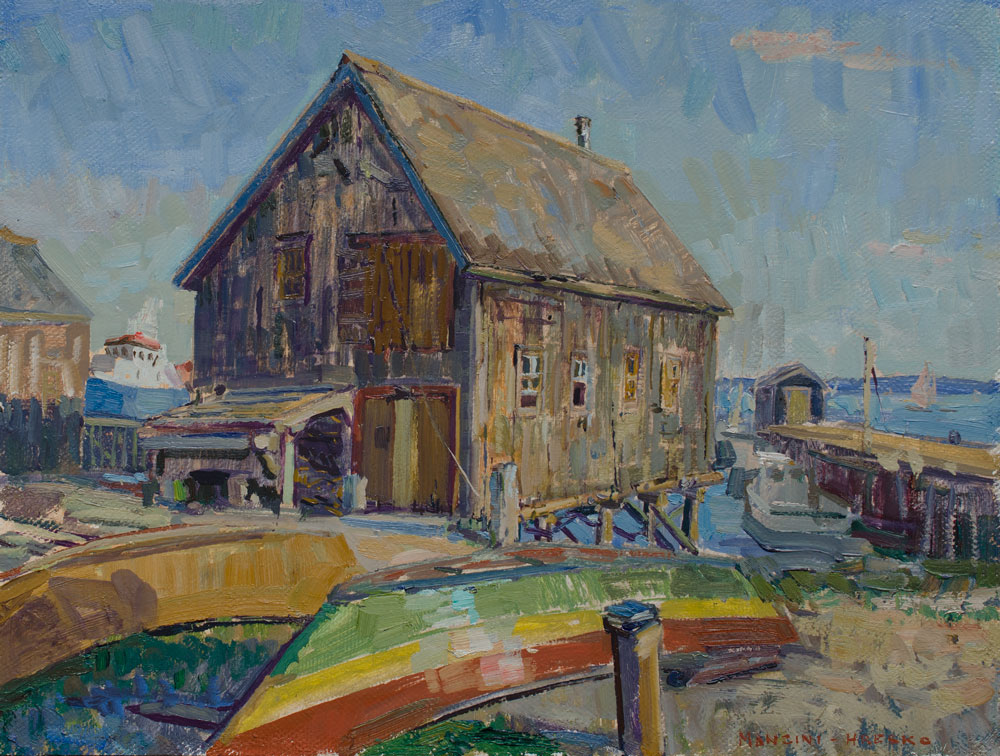 Dory-Shop-Lunenburg-14x18
