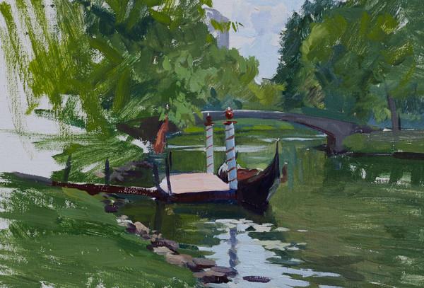 Charles-River-Gondola-600x407