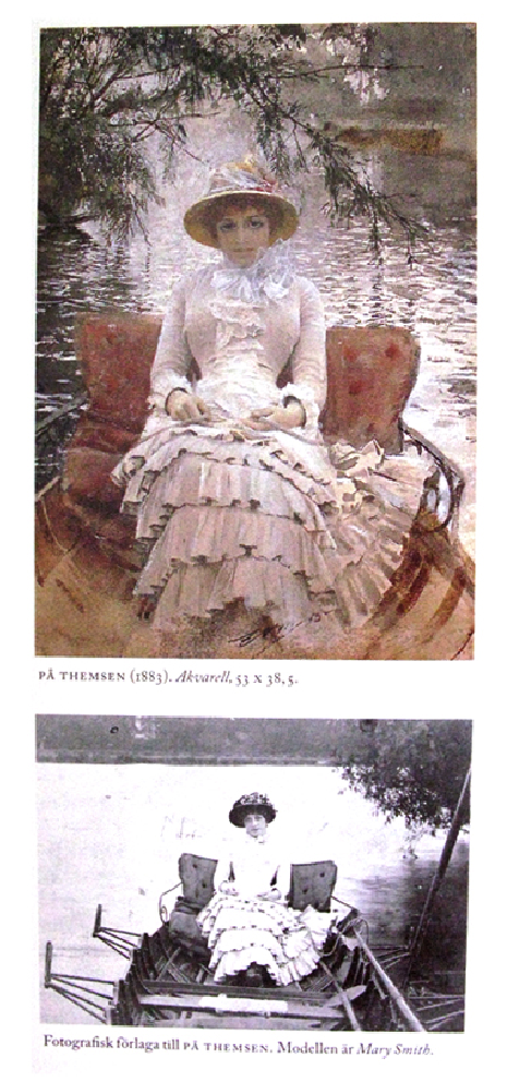 zorn- po themsen 1883