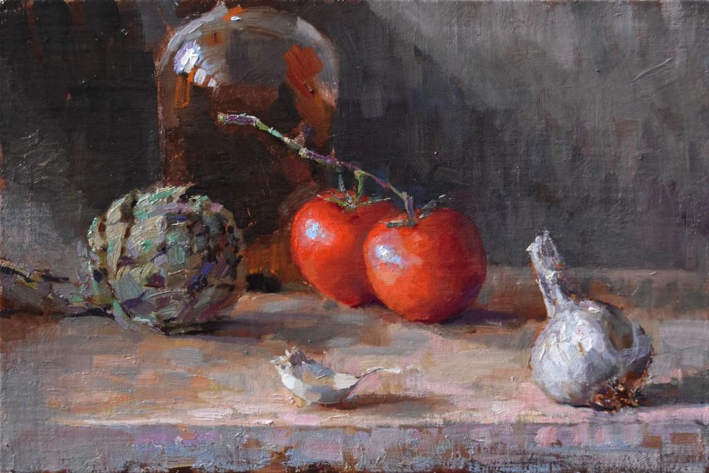 Artichoke_Tomato_Garlic_10x15