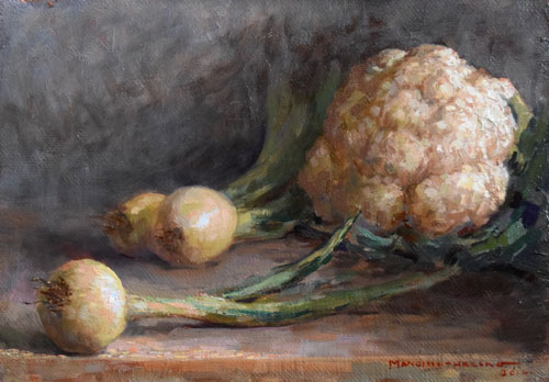 cauliflower_and_onion_in_warm_light