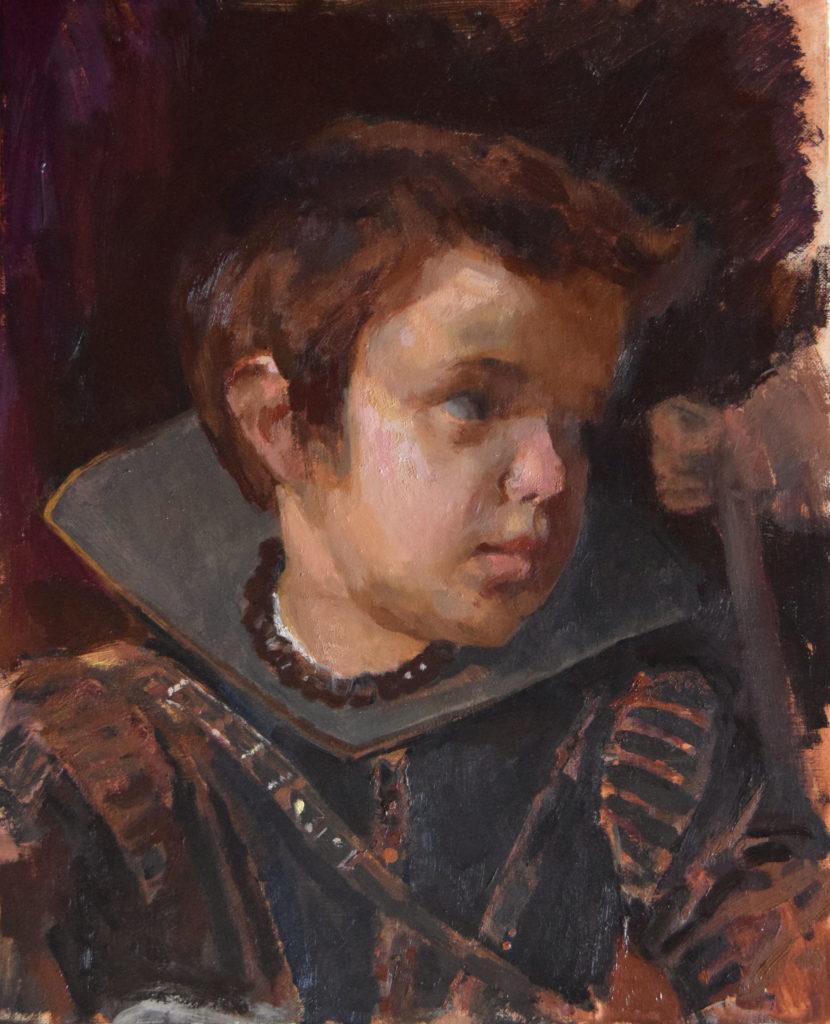 velazquez-dwarf